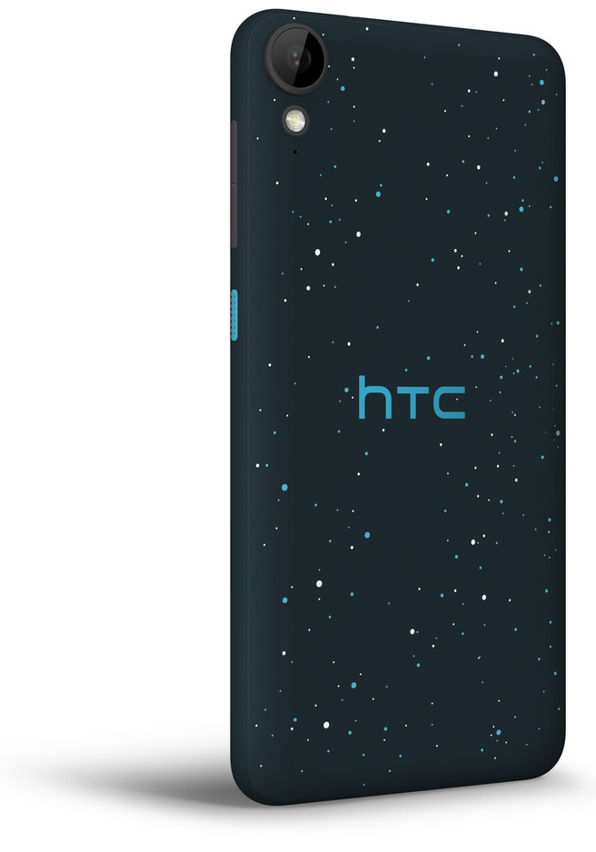 HTC_825