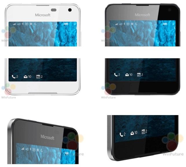 Microsoft-Lumia-650-3