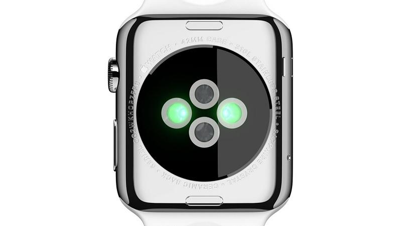 applewatch_puls