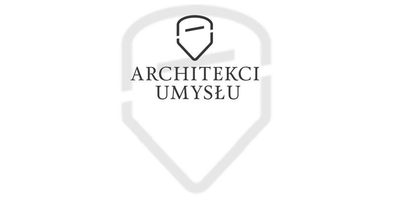 archumyslu_logo