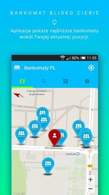 bankomaty1