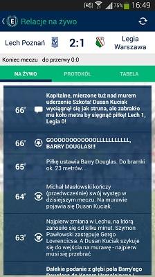 ekstraklasa_net2