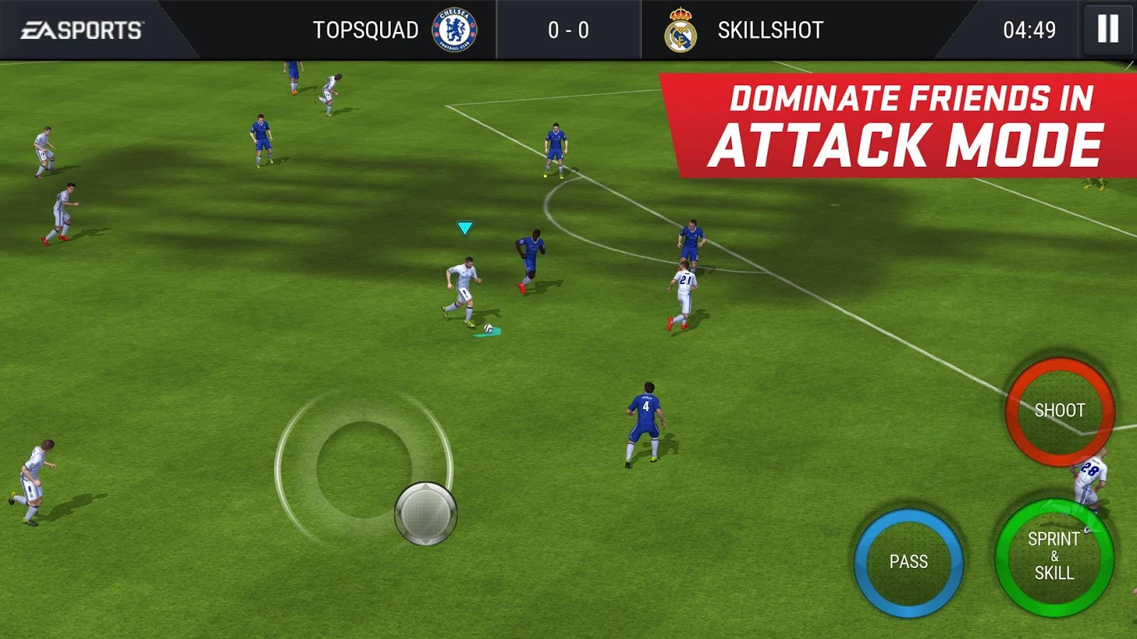 fifamobile3