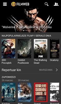 filmweb1