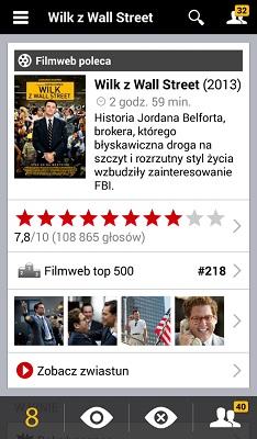 filmweb2