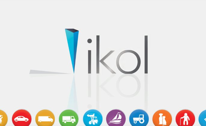 ikol_logo