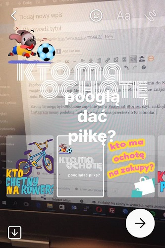 messenger_day