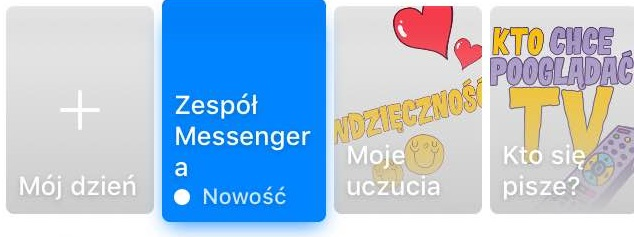 messenger_day2
