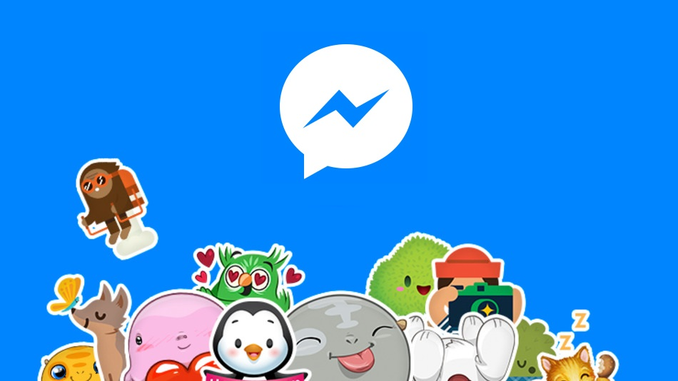 messenger_logo1