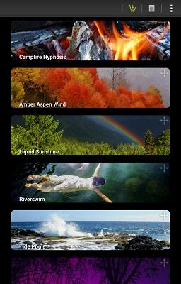 naturespace1