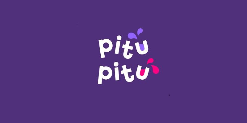 pitupitu_logo