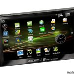 archos_5_internet_tablet_8_32gb.jpg