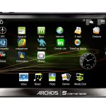 archos_5_internet_tablet_front.jpg
